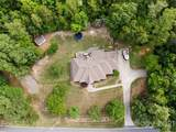 17730 Youngblood Road - Photo 43