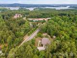 17730 Youngblood Road - Photo 44
