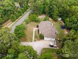 17730 Youngblood Road - Photo 45