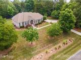 17730 Youngblood Road - Photo 46