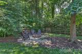 5826 Chapel Creek Court - Photo 41