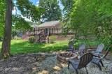 5826 Chapel Creek Court - Photo 43