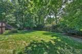 5826 Chapel Creek Court - Photo 47