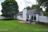 16544 Glenfurness Drive - Photo 27