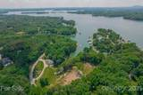 428 Lakeview Shores Loop - Photo 14