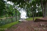 428 Lakeview Shores Loop - Photo 18