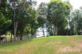 428 Lakeview Shores Loop - Photo 19