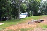 428 Lakeview Shores Loop - Photo 21