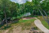 428 Lakeview Shores Loop - Photo 4
