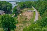 428 Lakeview Shores Loop - Photo 9