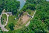 428 Lakeview Shores Loop - Photo 10