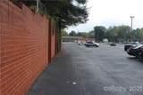 1346 Norwood Street - Photo 15