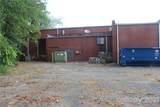 1346 Norwood Street - Photo 10