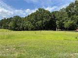 2911 Old Charlotte Highway - Photo 4