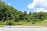 TBD Us Highway 64 Highway - Photo 2