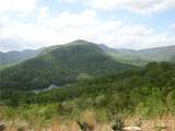 0 High Rock Ridge - Photo 11