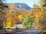 0 High Rock Ridge - Photo 14