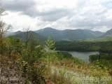 0 High Rock Ridge - Photo 4