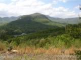 0 High Rock Ridge - Photo 6