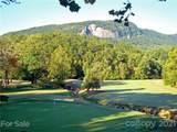 0 High Rock Ridge - Photo 7