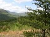 0 High Rock Ridge - Photo 8