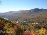 0 High Rock Ridge - Photo 9
