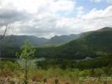 0 High Rock Ridge - Photo 10