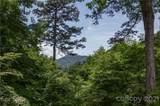 566 Canebrake Road - Photo 22