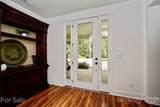 1023 Ledge Wood Lane - Photo 7