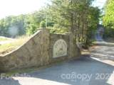 9 Chasewood Drive - Photo 6