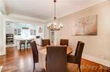 3213 Fifth Baxter Crossing - Photo 12