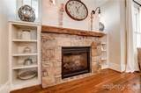 3213 Fifth Baxter Crossing - Photo 13
