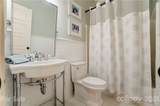 3213 Fifth Baxter Crossing - Photo 21