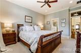 3213 Fifth Baxter Crossing - Photo 24