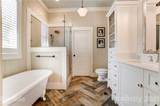 3213 Fifth Baxter Crossing - Photo 25