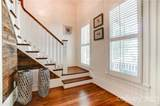 3213 Fifth Baxter Crossing - Photo 28