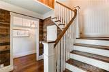 3213 Fifth Baxter Crossing - Photo 29