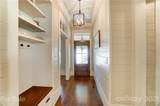 3213 Fifth Baxter Crossing - Photo 4
