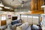 3213 Fifth Baxter Crossing - Photo 41