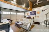 3213 Fifth Baxter Crossing - Photo 42