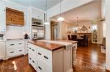 3213 Fifth Baxter Crossing - Photo 8