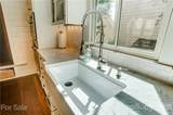 3213 Fifth Baxter Crossing - Photo 10