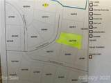 Lot 30 Woodfield Drive - Photo 1