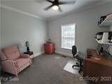 5116 Weaver Glenn Place - Photo 11