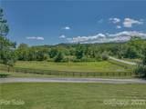 1336 Big Willow Road - Photo 22