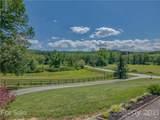 1336 Big Willow Road - Photo 36