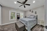 225 Old Friendship Road - Photo 16