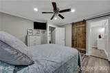 225 Old Friendship Road - Photo 18