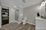 225 Old Friendship Road - Photo 20