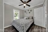 225 Old Friendship Road - Photo 22